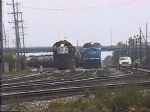 NS 3180 & CR 6103 (Hayford)